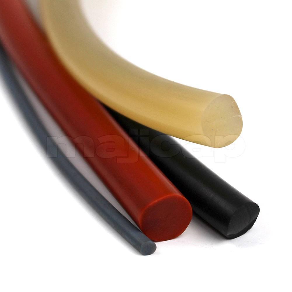 Cordes et tubes - Joints industriels