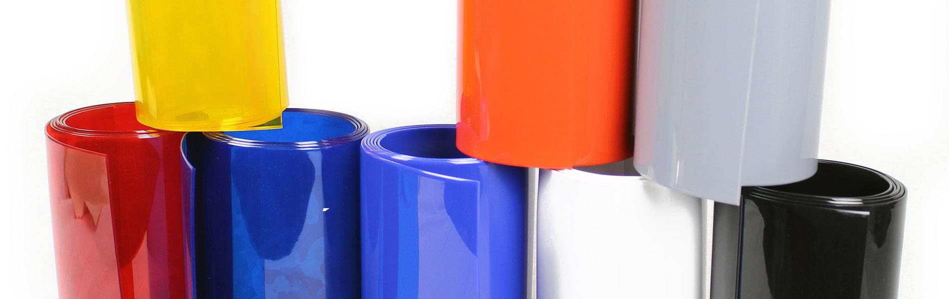 lanières colorées slide