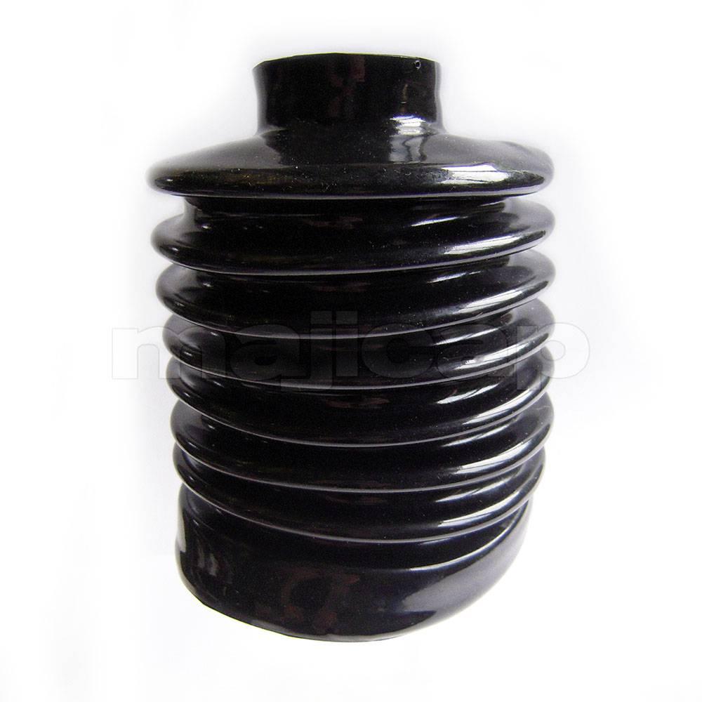 soufflet cylindrique nitrile